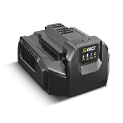 CHARGEUR CH2100E Ego