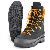 Chaussures anti-coupures ADVANCE GTX Stihl