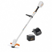 COUPE-BORDURE PACK FSA 56 Stihl