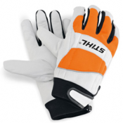 Gants anticoupures DYNAMIC Protect Stihl
