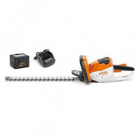 TAILLE-HAIES PACK HSA 56 Stihl