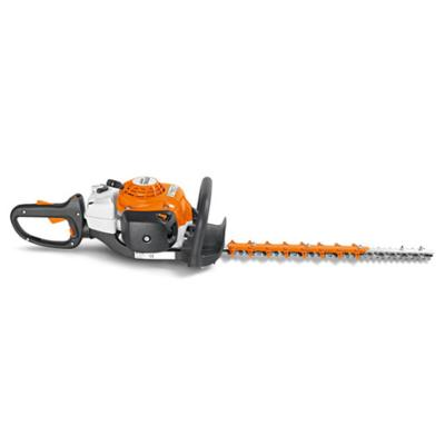 TAILLE-HAIES HS 82 T-65 Stihl